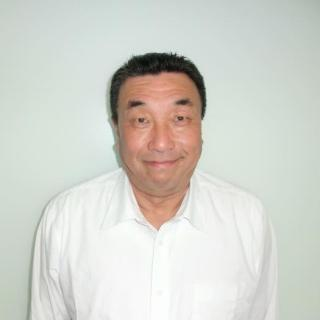 堀田 定三