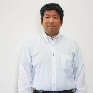 大澤 芳徳
