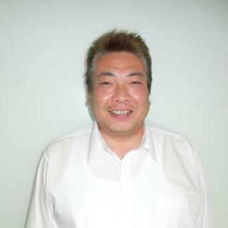 澤田 裕一朗