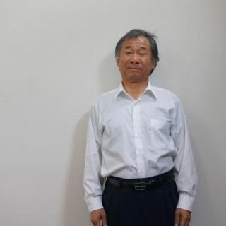 斎藤 智徳