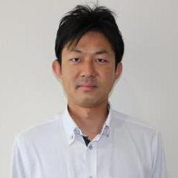塚田 恒太