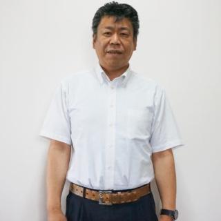 成田 博幸