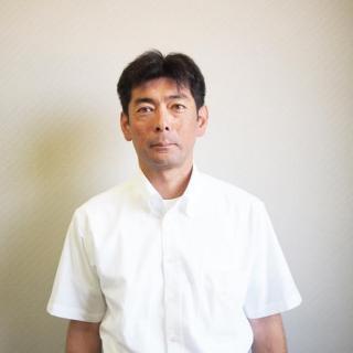 下田 健治