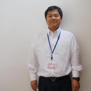 嶋田 修平