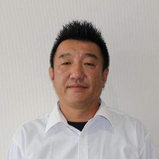 板川 貴夫
