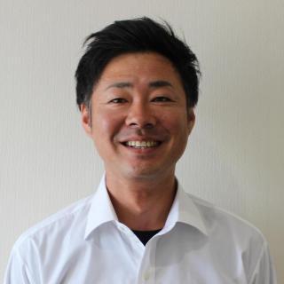 藤田 秀一郎