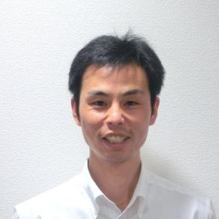 沖田 貴志