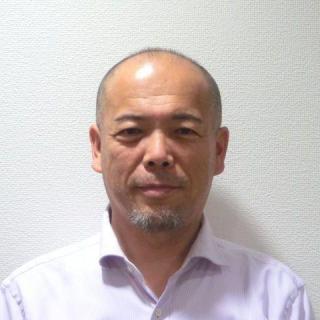 松岡 延吉