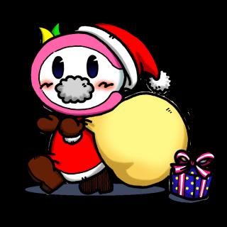 2017年12月20日 恒例の、タカジクリスマス会開催されました!