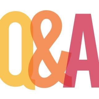 Q&Aお問い合わせの多い質問BEST3