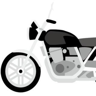 Tonajiの二輪免許キャンペーン