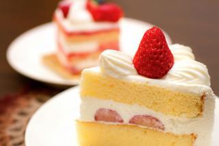 7月27日(土)ケーキバイキング開催します!