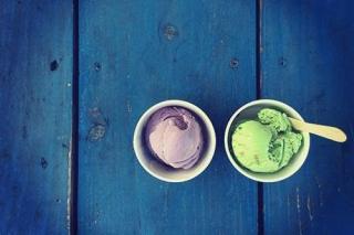 6月15日(土)31アイスクリームバイキング開催します!